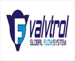 Lowongan PT Valvtrol Global Flowsystem
