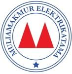 Lowongan PT Muliamakmur Elektrikatama