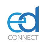 Lowongan PT. EdConnect Solusi Integrasi