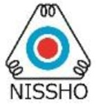 Lowongan PT Nissho Industry Indonesia