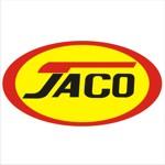 Lowongan PT. Jaya Columbia (Jaco TV Shopping)