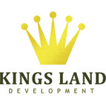 Lowongan PT.KINGS LAND DEVELOPMENT