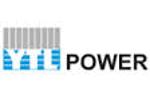 Lowongan PT TANJUNG JATI POWER COMPANY