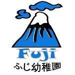 Lowongan Yay. Fuji Hoiku Indonesia