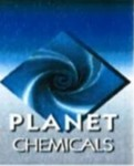 Lowongan PT Planet Chemicals (Subsidiary of Planet Asia Singapore)