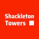 Lowongan Shackleton Towers