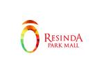 Lowongan Resinda Park Mall