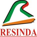 Lowongan Resinda Real Estate