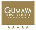 Lowongan PT Gumaya Graha Mulia(Gumaya Tower Hotel)