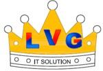 Lowongan PT Lintas Virtual Globalindo
