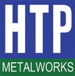 Lowongan PT HTP Metalworks