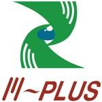 Lowongan PT Mitraplus Filter Indonesia