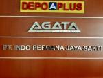 Lowongan Indo Perdana Jaya sakti
