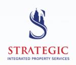 Lowongan PT Strategic Property Indonesia