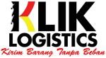 Lowongan PT Klik Logistics Putera Harmas