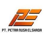 Lowongan PT Petra Nusa Elshada