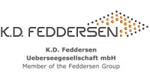 Lowongan K.D. Feddersen