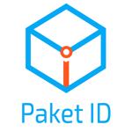 Lowongan PT Paket Informasi Digital