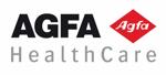 Lowongan PT Gevaert - Agfa HealthCare Indonesia