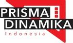 Lowongan PT Prisma Dinamika Indonesia