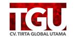 Lowongan CV Tirta Global Utama