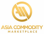 Lowongan PT Asia Commodity Marketplace