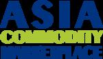 Lowongan PT Asia Commodity Marketplace