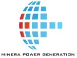Lowongan PT Minera Power Generation