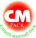 Lowongan CV. Cahaya Mentari Pack