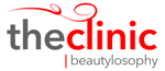 Lowongan The Clinic Beautylosophy