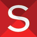 Lowongan PT Arkadia Media Nusantara (Suara.com)