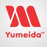 Lowongan PT Yumeida Utama
