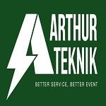 Lowongan PT Arthur Teknik Indoprima