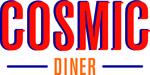 Lowongan Cosmic Diner