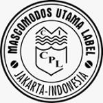 Lowongan PT Mas Comodos Utama Label