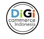 Lowongan PT Digital Commerce Indonesia
