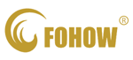Lowongan PT Fohow International Indonesia