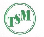 https://siva.jsstatic.com/id/57224/images/logo/57224_logo_0_81180.jpg