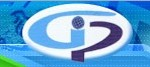 Lowongan CV General Patent International