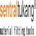 Lowongan PT Sentral Tukang Indonesia