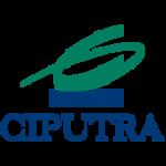 Lowongan Ciputra Group