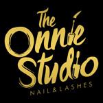 Lowongan PT Onnie Studio Kreasi