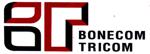 Lowongan PT Bonecom Tricom