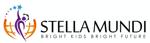 Yayasan Stella Mundi Indonesia