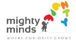 Lowongan Mighty Minds Preschool