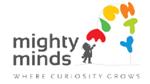 Lowongan Mighty Minds Preschool