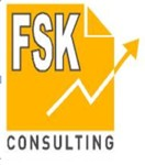 Lowongan FSK Consulting