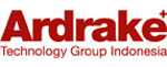 Lowongan PT Ardrake Technology Group Indonesia