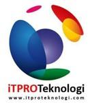 Lowongan PT ITPRO Teknologi Nusantara