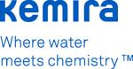 Lowongan PT Kemira Chemicals Indonesia